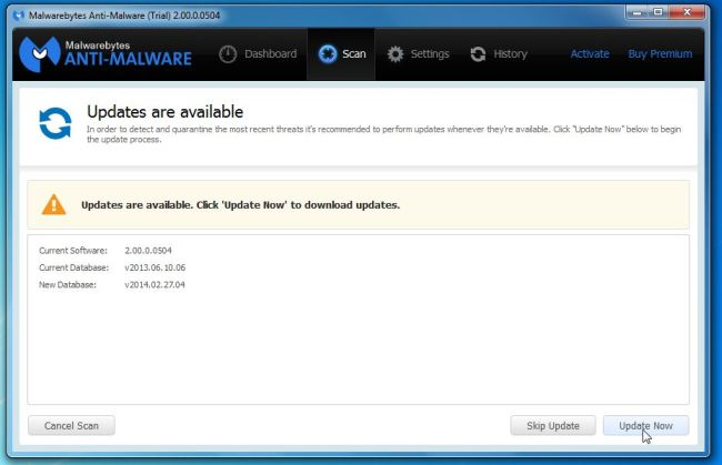 malwarebytes-anti-malware-2-0-update-now