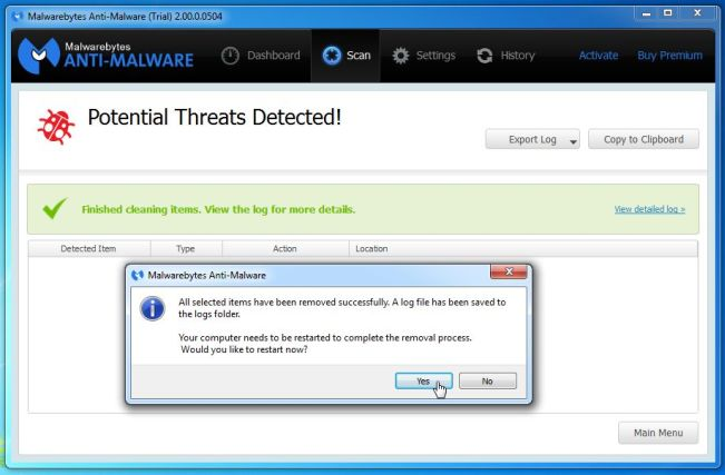 malwarebytes-anti-malware-remove-virus