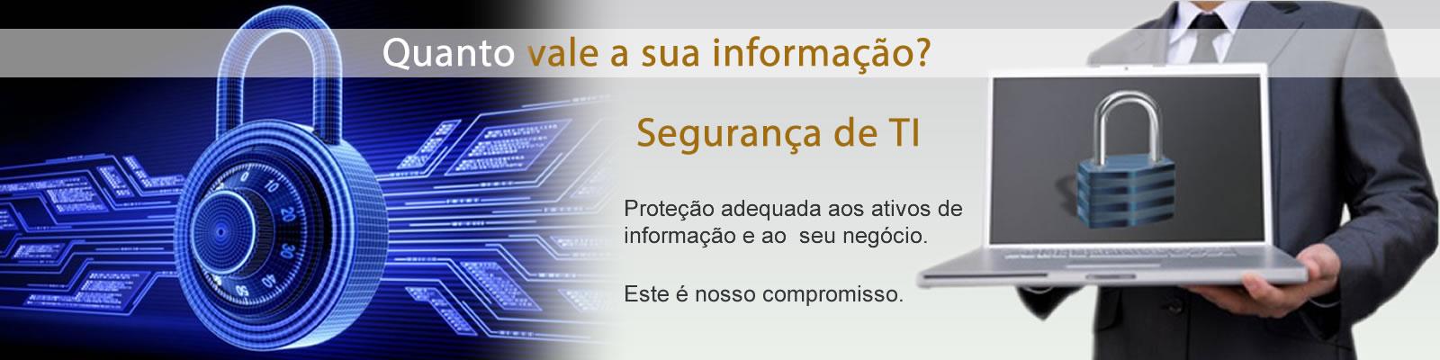 slide_seguranca_rev